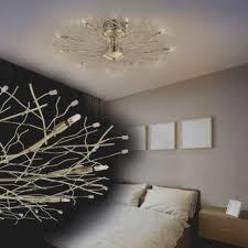 Nymane Deckenleuchte Led Ikea Badezimmer Pinterest Deckenlampe 25