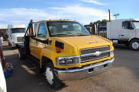 All Chevy chevy c4500 : Chevrolet Kodiak C4500 Rear Wheel Drive For Sale ▷ Used Cars On ...