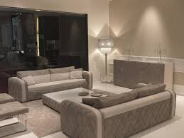 Sofa Cheap Home Decor Uk Home Sofas Furniture Shops Uk French