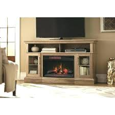 cabaret electric fireplace entertainment center in distressed oak 32mm90188 o117 light fireplaces medium size of stand