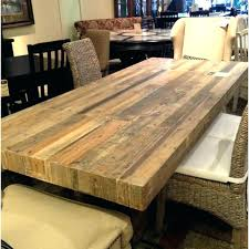 reclaimed wood dining set reclaimed wood kitchen table round distressed wood kitchen tables excellent reclaimed wood dining table set reclaimed wood dining