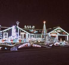 Laser Light Show Colorado Springs Christmas Light Hotspots Northern Nevada Moms