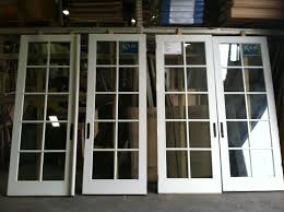 prices for entry doors with sidelights. kolbe double french exterior door - impact glass prices for entry doors with sidelights s