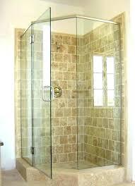 stand up shower base corner stand up shower kits simple stand up shower ideas stand up stand up shower base