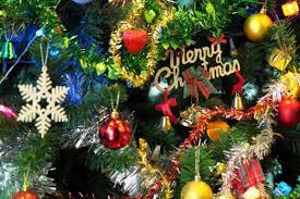 Christmas Day Essay Essay On Christmas Christmas Celebration Christmas Day