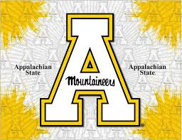 Image for Appalachian State