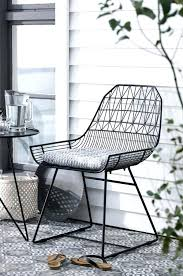 white iron patio furniture. Creative Iron Patio Furniture White Metal Chairs Cast For Sale .