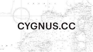 Croniqueプレリリース版 Cygnuscc Booth