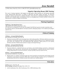 Optimal Resume Sanford Brown Sample Resume Letters Job Application