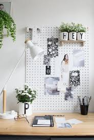 office workspace design ideas. arne jacobsen flowers office workspacehome officeworkspace designoffice workspace design ideas y