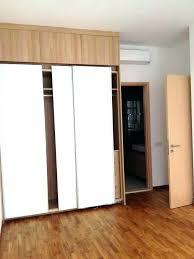 96 inch interior doors x interior r slab closets rs home depot closet 3 panel sliding