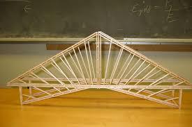Balsa Wood Bridge Designs How To Make A Bridge Out Of Balsa Wood Wood Bridge Bridge