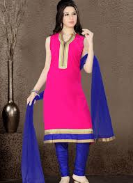 Handmade Punjabi Suit Design Latest Designs Of Punjabi Suits Neck Designs Images Ladies