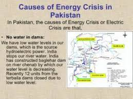 an essay on energy crisis in essays on an essay on energy crisis in