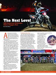 Impressive Motocross Resume Examples On Resume Set Up Sidemcicek Com