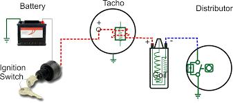 pro tach wiring diagram tachometer in wiring diagrams protech wiring pro tach wiring diagram tachometer in