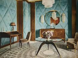 Image Metropolis Art Deco Furniture Designer Émilejacques Ruhlmann Art Deco Style Art Deco Furniture Art Deco Style