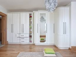Fitted bedrooms uk Stylish Fitted Bedrooms Dieetco The Kitchen And Bedroom Studio Fitted Kitchens Llantrisant