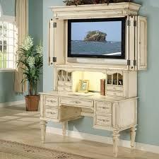 shabby chic office desk. Shabby Chic Office Desk 133 Best Fice \u0026amp; Desks Images On Pinterest K