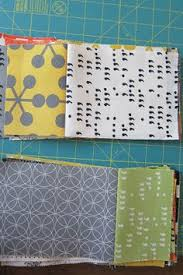 Double Slice Layer Cake | 06. Quilting: Layer Cakes | Pinterest ... & a maiden hair fern: Double Slice Layer Cake Tutorial Diane made this quilt Adamdwight.com