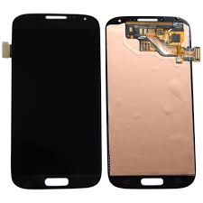 samsung galaxy s4 phone black. galaxy s4 screen replacement lcd display - black samsung phone