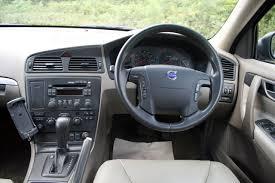 Volvo S60. price, modifications, pictures. MoiBibiki