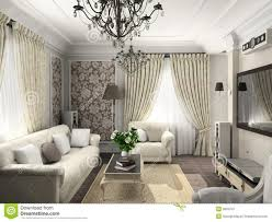 contemporary furniture definition. Medium Size Of Uncategorized:contemporary Furniture Definition In Lovely Best 25 Contemporary Chairs Ideas On M