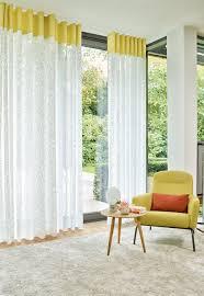 Die Perfekten Stoffe Für Ihr Zuhause Ado Goldkante