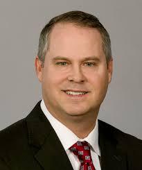 Jeffery W. Fields   Of Counsel   Meet Our Professionals   Shook, Hardy &  Bacon