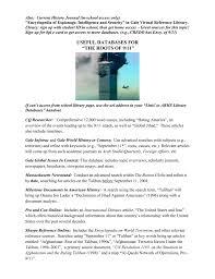 history essay baby shower invitation templates printable 9 11 history essay resume builder army 007250451 1 775352e810414c7c97dea1886c33a989 9 11 history essayhtml