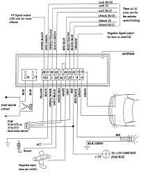 vision vae 318 1800 installation manual wiring diagram