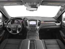 2018 gmc yukon denali interior.  Interior 2018 GMC Yukon XL Denali In Franklin TN  Darrell Waltrip Automotive On Gmc Yukon Denali Interior Z