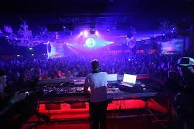 Gay clubs florence italy
