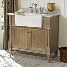 Rustic Bathroom Vanities Ideas Ski Slope Rustic Bathroom Vanities