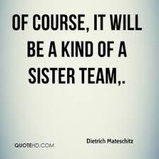 Dietrich Mateschitz Quotes. QuotesGram via Relatably.com
