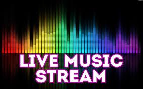 Live Music Stream | Dubstep, Dance, Trap, House | No Copyright Music | —  Steemit