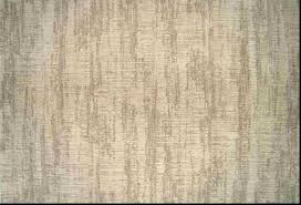 modern carpet texture. Texture Simple U House Modern Carpet Brown Floor Area Rug Living Room T