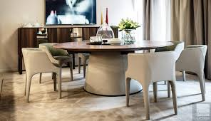 modern exclusive dining table luxurious design 1. Modern Exclusive Dining Table Luxurious Design 1. Giorgetti Fang And Other Luxury Tables From Dream 1 L