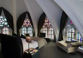 luxury medieval home decor