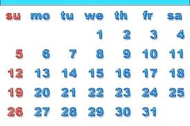 Make Calendar In Excel How Do You Make A Calendar In Excel Insert A Calendar In Excel Make