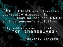 Inspirational Quotes For Addicts Unique 48 Inspirational Quotes For Recovering Addicts