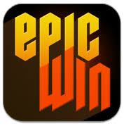 Image result for epic win app
