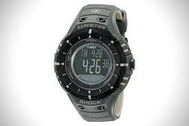 military time the 15 best tactical watches hiconsumption timex t49612 expedition trail series