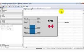 function block diagram tutorial function image dcs block diagram the wiring diagram on function block diagram tutorial
