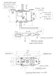 true cooler wiring diagrams dolgular com true t49 wiring diagram true refrigeration wiring diagram together with typical electrical