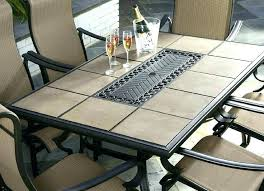 dining set kmart dining room table sets smith patio furniture attractive popular of dining sets intended