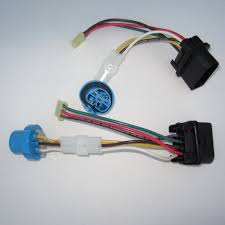 2001 vw jetta wiring harness 2001 vw jetta radio wiring diagram 04 Jetta 2 0 Tcm Wiring Diagram 2) new complete internal headlight wiring harness 1999 2005 vw 2001 vw jetta wiring harness 04 F150 Wiring Diagram