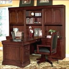 ikea office furniture uk. Ultimate Ikea Office Desk Uk Stunning. Furniture Ideas  Thumbnail Size Stunning Small Home