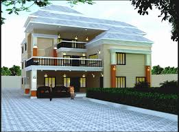 plans to build a house by indian architects elegant modern bungalow designs india indian home design