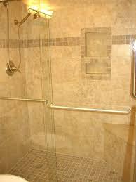 ceramic shower shower wall shelf medium size of shelf rustic ceramic shower wall niche shelf insert ceramic shower corner shower shelf
